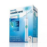 Philips Sonicare EasyClean Ηλεκτρική Οδοντόβουρτσα HX6511/50