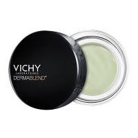 Vichy Dermablend Πράσινη Βάση Μακιγιάζ Για Την Εξουδετέρωση Της Ερυθρότητας 4.5g