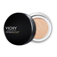 Vichy Dermablend Πορτοκαλί Βάση Μακιγιάζ Για Τη Κάλυψη Των Καφέ Κηλίδων 4.5g