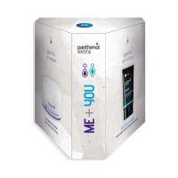 Medisei Panthenol Extra Me + You Set Με 24ωρη Αντιρυτιδική Κρέμα Προσώπου Για Εκείνη 50ml & Αντιρυτιδική Κρέμα Προσώπου/Ματιών Για Εκείνον 75ml