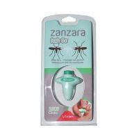 Zanzara Itch Go After Bite Γρήγορη & Φυσική Ανακούφιση Από Τα Τσιμπήματα