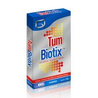 Quest Tumbiotix 30 κάψουλες