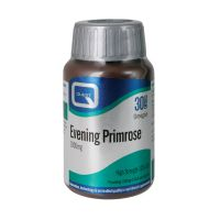 Quest Evening Primrose Oil 1000mg 30 κάψουλες