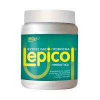 Protexin Lepicol Φυτικές Ίνες & Προβιοτικά 180g