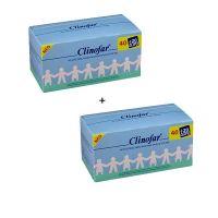 Omega_Pharma_Clinofar_Aposteiromenos_Fysiologikos_Oros_60x5ml