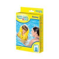 Swim Safe Bestway Παιδικό Σωσίβιο Γιλέκο 51 x 46 cm MWS10709