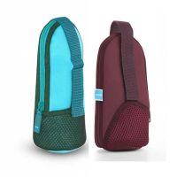 Mam Thermal Bag Θερμομονωτική Θήκη Μπιμπερό