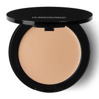 La Roche-Posay Toleriane Mineral Διορθωτικό Make-Up Compact Σε Μορφή Πούδρας Για Λιπαρό/Ακνεϊκό Δέρμα Spf25 11 Light Beige 9.5g