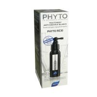 Phyto Re30 Φροντίδα Κατά Των Γκρίζων Μαλλιών 50ml