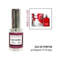 Eau De Parfum For Her Smells Like Cacharel Amor Amor 30ml