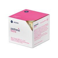 Panthenol Extra Ενυδατική Κρέμα Ημέρας Προσώπου Για Όλες Τις Επιδερμίδες Spf15 50ml