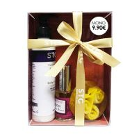 STC Gift Set Woman