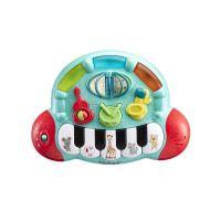 "Sophie La Girafe ""Παίζω Πιάνο"" 10m+"