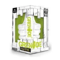 Grenade Killa Ketones 60 Caps