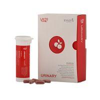 Lactotune Urinary Συμπλήρωμα Για Λοιμώξεις Του Ουροποιητικού Συστήματος 30 Κάψουλες