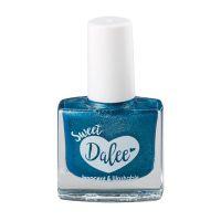 Sweet Dalee Βερνίκι Νυχιών Με Βάση Το Νερό 907 Glam Girl 12ml