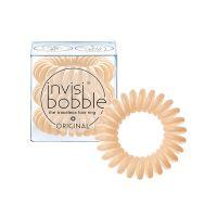 Invisibobble Original Λαστιχάκι Μαλλιών Διάφορα Χρώματα 3τμχ