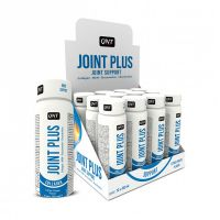 QNT Joint Plus 80ml