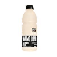 QNT Amino Load Αποκατάσταση Μετά Την Προπόνηση Με Γεύση Lemon/Lime 500ml