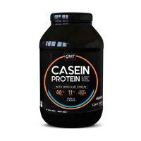 QNT Casein Protein Με Γεύση Vanilla 908g