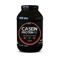 QNT Casein Protein Με Γεύση Tutti Frutti 908g