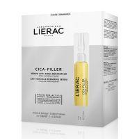 Lierac Cica-Filler Αντιρυτιδικός Ορός Επανόρθωσης Προσώπου 3x10ml