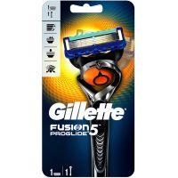Gillette Fusion Proglide 5 Ξυριστική Μηχανή