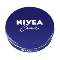 Nivea Creme Κρέμα Ενυδάτωσης Για Όλη Την Οικογένεια 75ml