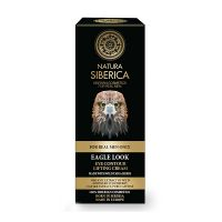 Natura Siberica Eagle Eye Look Ανδρική Κρέμα Ματιών Lifting 30ml