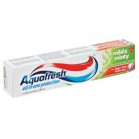 Aquafresh Mild & Minty Οδοντόκρεμα 100ml