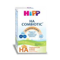Hipp Γάλα HA Combiotic 500gr