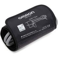 Omron Intelli Wrap Cuff Ανταλλακτικό Περιβραχιόνιο HEM-FL31 22-42cm