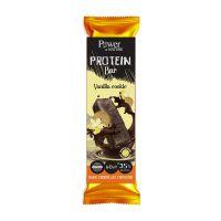 Power of Nature Protein Bar Vanilla Cookie Μπάρα Πρωτεΐνης Υψηλής Περιεκτικότητας 35% 60gr