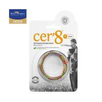 Cer'8 Band Εντομοαπωθητικό Βραχιόλι 1τμχ