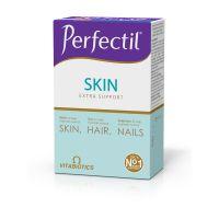 Vitabiotics Perfectil Plus Skin 28 + 28 ταμπλέτες