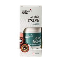 Panthenol Extra My First Roll On Παιδικό Αποσμητικό 50ml