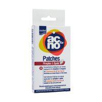 Acnofix Patches Pimples & Spots Αυτοκόλλητα Επιθέματα για Σπυράκια & Μαύρα Στίγματα 36τμχ