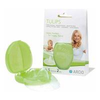 ARDO Tulips Προστατευτικοί Δίσκοι Για Θηλές S 2τμχ