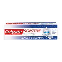 Colgate Sensitive Pro-Relief Extra Strength Οδοντόκρεμα για Ανακούφιση από την Οδοντινική Υπερευαισθησία 75ml