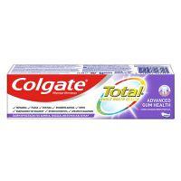 Colgate Total Advanced Gum Health Οδοντόκρεμα Καθημερινής Χρήσης για 12ωρη Προστασία 75ml