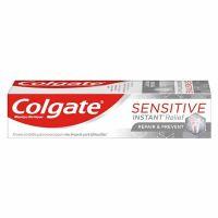 Colgate Sensitive Instant Relief Repair & Prevent Οδοντόκρεμα για Ευαίσθητα Ούλα 75ml
