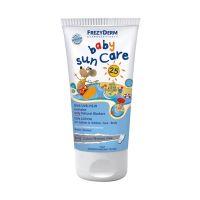 Frezyderm Baby Sun Care SPF25 75ml