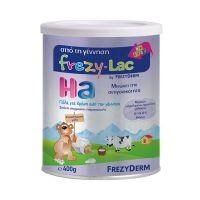 Frezylac Ha Γάλα Για Μείωση Της Αντιγονικότητας 0m+ 400gr