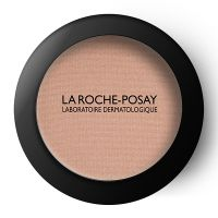 La Roche-Posay Toleriane Teint Blush Caramel 03