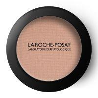 La Roche-Posay Toleriane Ρουζ 03 Caramel 6g