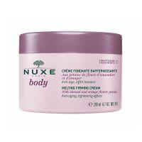 Nuxe Body Crème Raffermissante 200ml