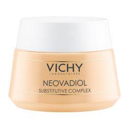 Vichy Neovadiol Σύμπλοκο Αναπλήρωσης Κρέμα Ημέρας Αντιμετώπισης Συμπτωμάτων Εμμηνόπαυσης Για Κανονικό/Μικτό Δέρμα 50ml