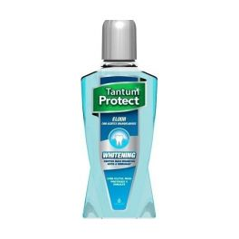 Tantum Protect Elixir Whitening 250ml