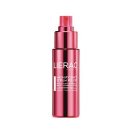 Lierac Magnificence Serum Rouge 30ml