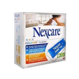 3Μ Nexcare ColdHot Comfort